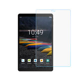 Toughened Glass Screen Protector for 10.5 Inch Alldocube iPlay 30 Tablet