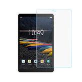 Προστατευτικό οθόνης σκληρυμένου γυαλιού για 10,5 ιντσών Alldocube iPlay 30 Tablet