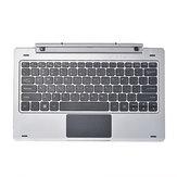 Ursprünglicher Jumper EZpad 6 Magnetische Tastatur