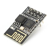 ESP8266 ESP-01S Module de communication sans fil