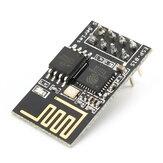 ESP8266 ESP-01S Zdalny port szeregowy Moduł bezprzewodowy Transceiver WIFI