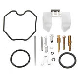 Carburador PZ27 Repair Repair Kit 125CC-150CC ATV Cuad Dirt Bike Go Kart