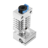 BIGTREETECH® All Metal CR10 Radiator Hotend Wszystkie zestawy Część modernizacyjna do drukarki 3D CR-10 Ender3