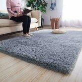 160×230センチ大Soft厚いカーペット床敷物リビングルーム家モーデンYogaマットリビングルーム寝室床家の装飾