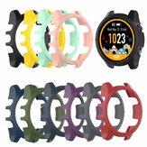 Bakeey Colorful Accessoires beschermhoes voor Garmin 935 Smart Watch