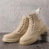 Γυναικείες μπότες ανδρικές, παπούτσια με παπούτσια και παπούτσια με παπούτσια
