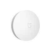 Originale Xiaomi Accessorio di Set Smart Home Casa Intelligente Mini Pulsante di Interruttore Intelligente Wireless Senza Fili