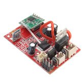 WLtoys V913 RC Helicopter Spare Parts Receiver Board V913-16