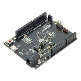 Soportedeplacadedesarrollodel módulo SAMD21 M0 UNO RobotDyn para Arduino - productos que funcionan con placas oficiales Arduino