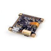 جهاز تحكم الرحلة Holybro Kakute F4 V2 STM32F405 مع Betaflight OSD للطائرة بدون طيار RC Multirotor FPV Racing Drone