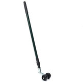 3 in1  Weed Remover Root Removal Lawn Trimmer Mowing Gardening Tools Yard Handheld Grass Cutter