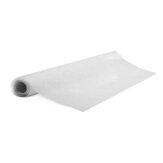 Filo per stuoia in tessuto di superficie in fibra di vetro 6-24m 30gsm Fibra di vetro bianca senza alcali