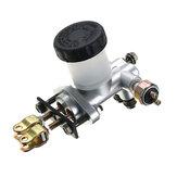 90cc 110cc 150cc 200cc 250cc cilindro mestre de freio para buggy atv kart kinROAD baja