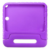 Etui de protection en mousse pour tablette EVA Etui de protection portable pour tablette 4 - 10.1 ''