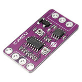 CJMCU-3247 Current Turn Voltage Module 0/4mA-20mA Development Board