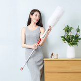 YIJIE YB-04 Adjustable Duster Brush Dust Cleaner Static Anti Dusting Furniture Window Cleaning Brushes