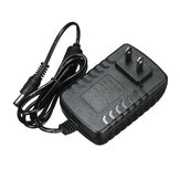 12V 2A AC DC Adapter Charger For PSA10F-120 SoundLink Mini Speaker