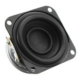 42 mm 4Ω 10 W DIY Full Range Audio Speaker Stereo Woofer Luidspreker Voor Bluetooth Luidspreker