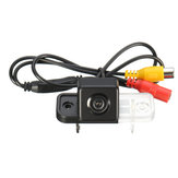 CCD Car Rear View Camera For Mercedes C-Class W203 W211 CLS W219