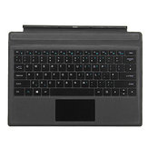 Original Magnetic Tablet Keyboard for VOYO VBook I5/VOYO VBook I7 Plus