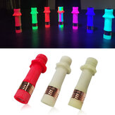 Lumintop Gift-G1 Turbo Glow 600 Lumens EDC Tactical Flashlight 14500 Compact Mini Torch