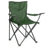 50x50x80cmSacodecadeiradepesca de espreguiçadeira portátil Praia Assento de mobiliário de jardim exterior