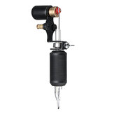 Legering roterende tattoo-machine Diverse motorkits voor Body Art Shader & Liner & Color