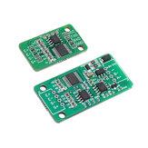 電子はかり計量取得モジュールセンサートランスミッターウェイトアンプRS485TTLシリアル通信