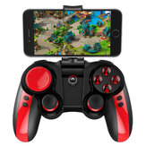 iPEGA PG-9089 Pirate BT Wireless Gamepad Game Remote Controller for Android Huawei P30 P40 Pro Xiaomi MI10 Redmi Note 9S IOS XS 11Pro
