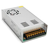 Geekcreit® AC 110-240V Entrada para DC 24V 17A 400W Switching Power Supply Board