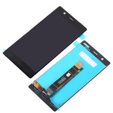 LCD Display+Touch Screen Digitizer Assembly Screen Replacement For Nokia 3 Global
