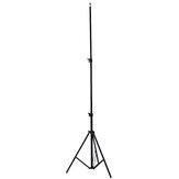 200 cm 78 cali regulowany statyw do lampy VR Stojak na parasole do f / Oculus 1/4