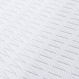 90x240cm Schiuma EVA Grigio / Bianco Diamante Forma 5mm Imbarcazione Pavimentazione Foglio in teak finto
