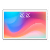Teclast P10SE SC7731E Quad Core 2GB RAM 32GB ROM 1280x800 10.1 Inch Android 10 OS Tablet