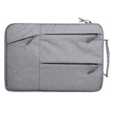 Bolsa para laptop à prova d'água de 13,3 / 15,6 polegadas Bolsa Caso Interior para laptop Caso Notebook Caso para Apple MacBook Huawei Pro