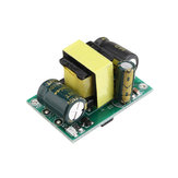 SANMIN® AC 85-265V or DC 100-370V to DC 5V AC-DC DC-DC Isolated Switching Power Supply Module Step Down Buck Converter