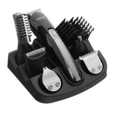 KM-600 Kemei 11 in 1 Hair Trimmer Clipper Rechargeable Cutting Electric Shaver