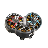 T-Motor F60 Pro IV V2 2207 1750KV 1950KV 4-6S / 2550KV 4S Brushless Motor for RC Drone FPV Racing