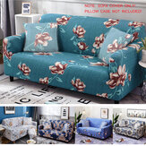 1/2/3 zits Sofa Cover Elastische Stoel Seat Protector Stretch Hoes Kantoormeubilair Accessoires Decoraties