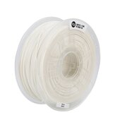 Creality 3D® White 1KG 1,75 mm PLA Filament do drukarki 3D