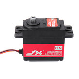 JX PDI-HV6223MG 23KG High Power Metal Gear Digital HV Standard Servo