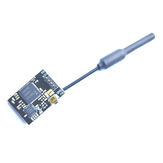 Skystars TinyFrog 75X Part STX100 5.8G 40CH 25mW 100mW Switchable FPV Transmitter VTX for RC Drone