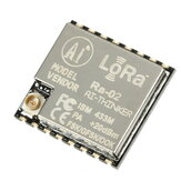 Smart Electronics SX1278 LoRa Ra-02 Spread Spectrum Wireless Module / Ultra Far 10KM / 433M