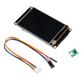 Nextion Enhanced NX4832K035 3,5-inch HMI Intelligent Smart USART UART Serieel touchscreen TFT LCD-module