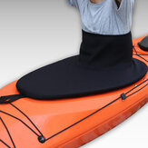 Kayak Hatch Skirt Cover Universal Waterproof Deck Deck Skirt Skirt Accessories