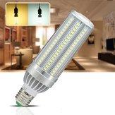 ARILUX® E27 25 Вт 35 Вт 50 Вт SM5730 Вентилятор охлаждения Постоянный ток LED Кукурузная лампочка AC85-265V