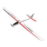Volantex 759-3 Phoenix 2400 2400mm Wingspan EPO RCグライダー飛行機PNP