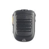 4.2 verzió Vezeték nélküli mikrofon az F22 4G-W2PLUS T320 3G / 4G rádióhoz REALPTT ZELLO támogatás vezeték nélküli kézi mikrofon