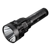 NITECORE TM39 SBT90 GEN2 5200LM 1500m Lange afstand Krachtig zoeken Zaklamp USB Oplaadbaar 8x 18650 Zaklamp met hoog lumen