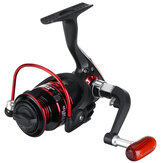 5.5:1 Gear Ratio Large Spinning Fishing Reel Fast Speed Durable Corrosion Saltwater Surf 11BB Freshwater Reel